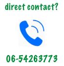 contact-ruimtebieder