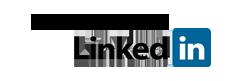 linkedin_button